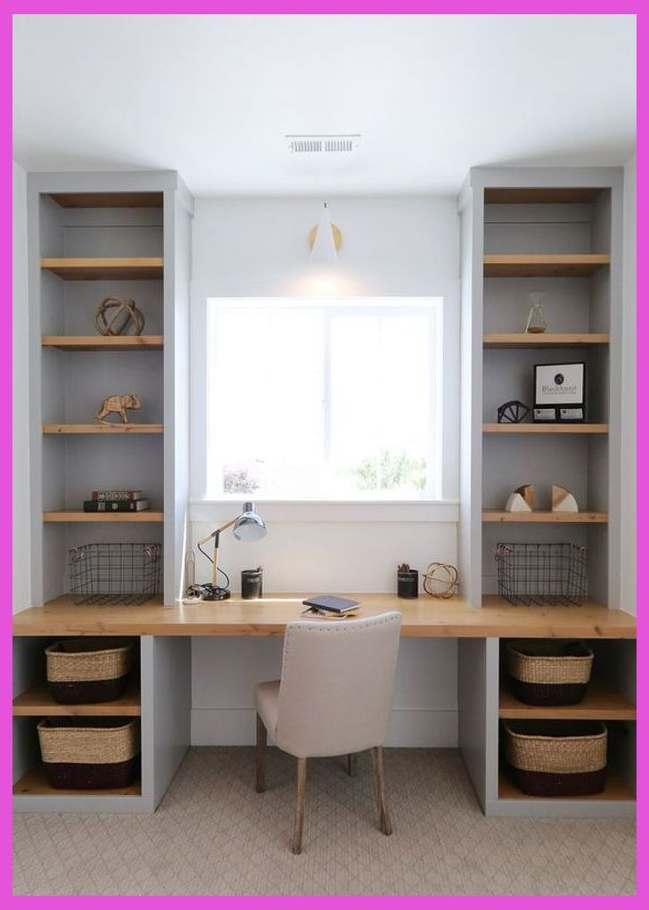 Pin On Home Office On Budget