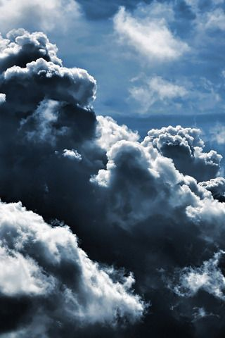 Latest Download free Dark Clouds IPhone Wallpaper Mobile Wallpaper contributed by autry, Dark Clouds IPhone Wallpaper Mobile Wallpaper is uploaded in iPhone Wallpapers category. 4