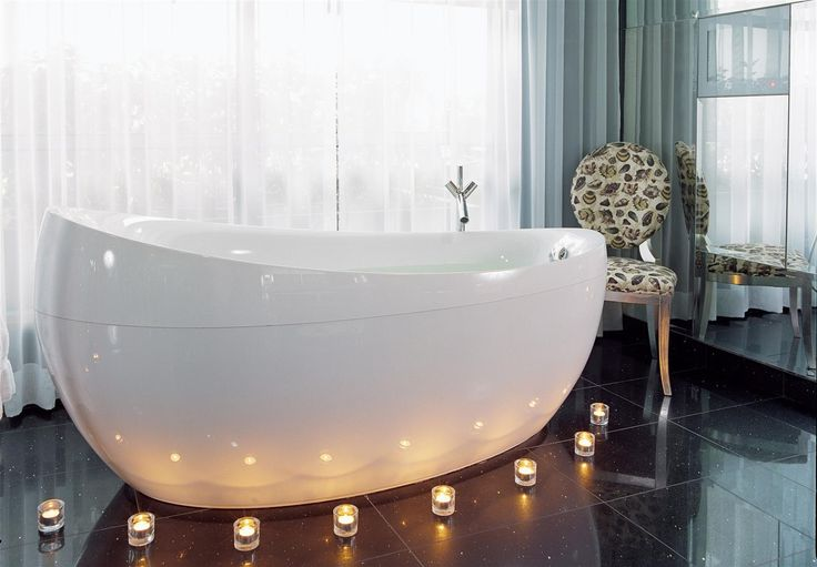 Book a Valentine's treat at the g Hotel & Spa. www.theghotel.ie
