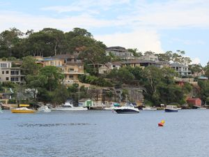 Find a Property - Sydney Buyers Agent