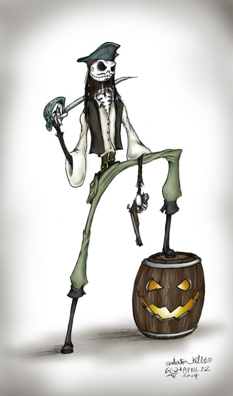 http://static.zerochan.net/Jack.Skellington.full.401970.jpg