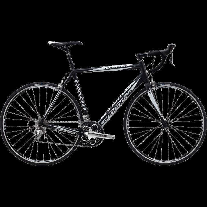 Cannondale CAAD 8 6C Tiagra Location: 15103-Stony Plain Road Edmonton, Alberta Category: Road Bikes Brand: Cannondale Condition: New Size: XS, S, M, L, XL Weight: 0.00 Year: 2012 Price: $1,199