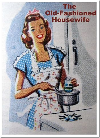 me today cooking- husband wants dinner today