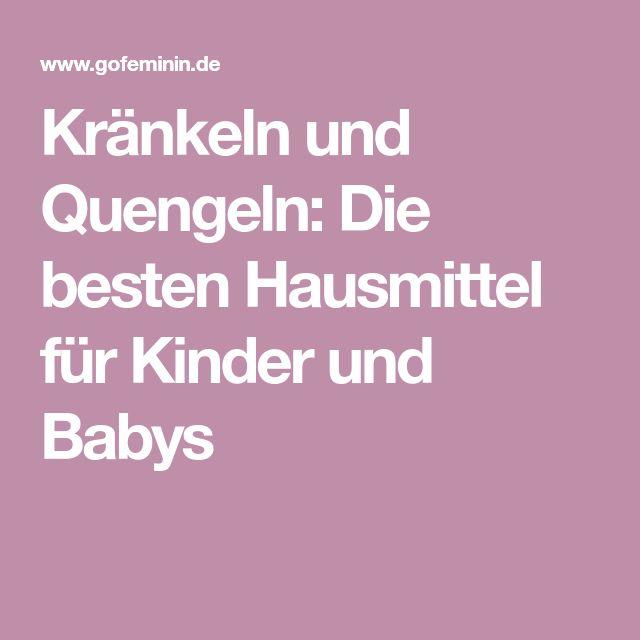 38 best Baby images on Pinterest | Fotos de bebé, Fotografía de ...