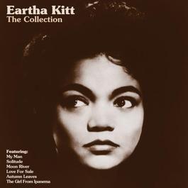 ฟังเพลง Happiness Is A Thing Called Joe ของ Eartha Kitt ได้ฟรีๆบน S! Music