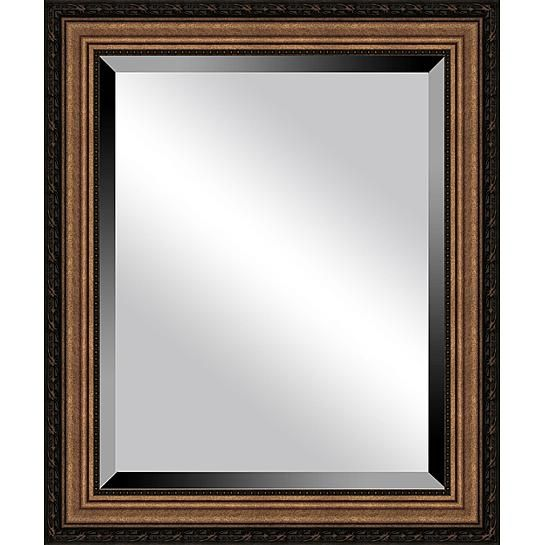38 Best Mirrors In Vintage Images On Pinterest For The