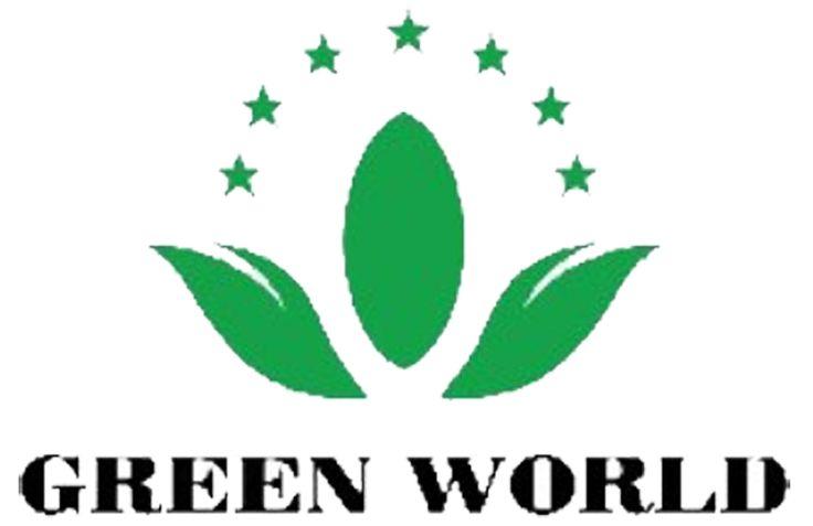 www.obatherbalparuparu.web.id/produk-produk-green-world-asli/
