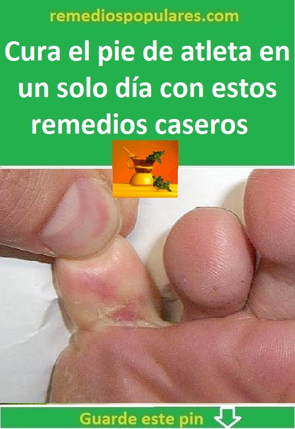 Pin On Salud