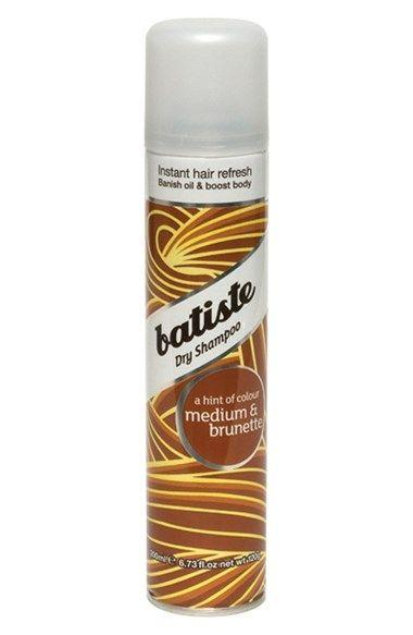 batiste hairdressers belfast