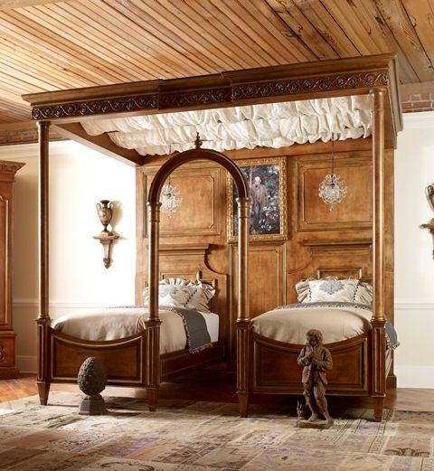 Reserve A Room Vanderbilt