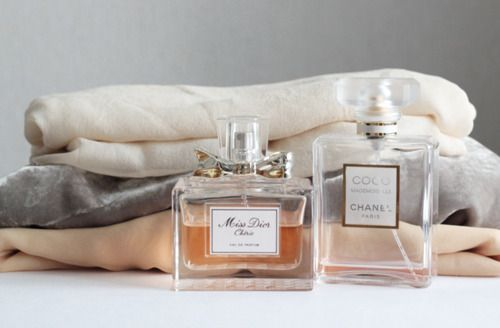 smelling goodStyle, Miss Dior, Dior Chanel, Coco Mademoiselle, Fragrancesessenti Perfume, Favorite Scented, Favourite Perfume, Beautiful Things, Cashmere