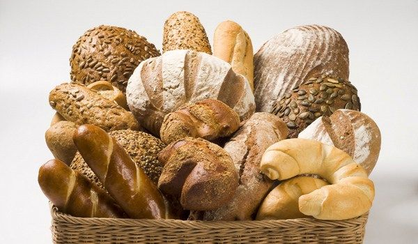 What Is Gluten? #detox #diet #plan http://diet.remmont.com/what-is-gluten-detox-diet-plan/  What Is Gluten? Eating gluten, the naturally occurring proteins in wheat, barley and rye can be life-threatening to people with celiac disease. Credit: Viktorfischer | Dreamstime Gluten refers to the...