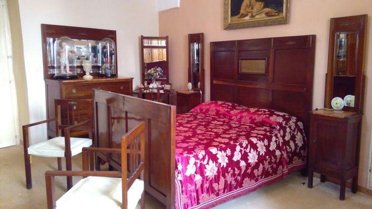 trascorri una vacanza in un appartamento vista purità Gallipoli in modo economico a 2 passi dalla spiaggia della purità e dal centro storico