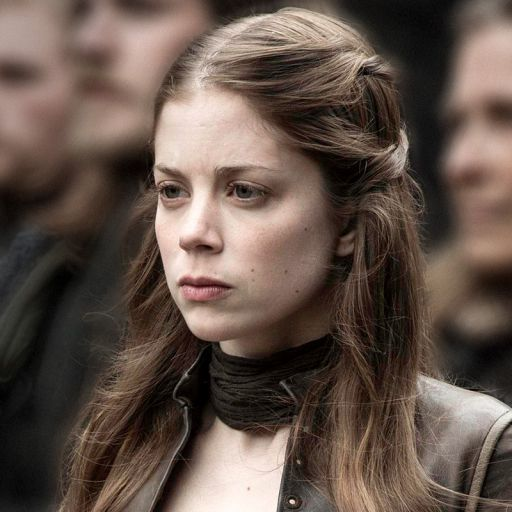 myranda game of thrones - Google Search