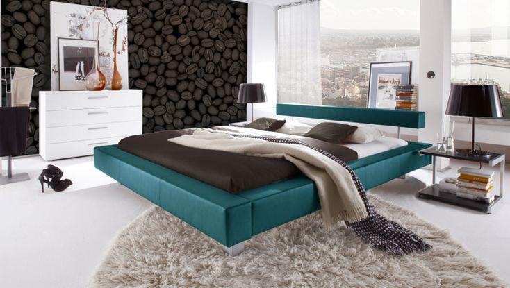 Schöne Schlafzimmer Ideen
