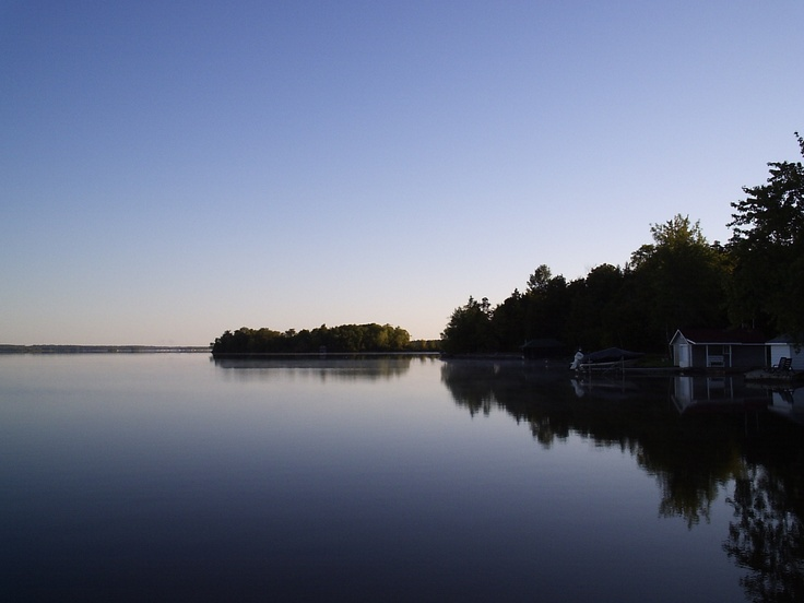 Fenelon Falls Ontario
