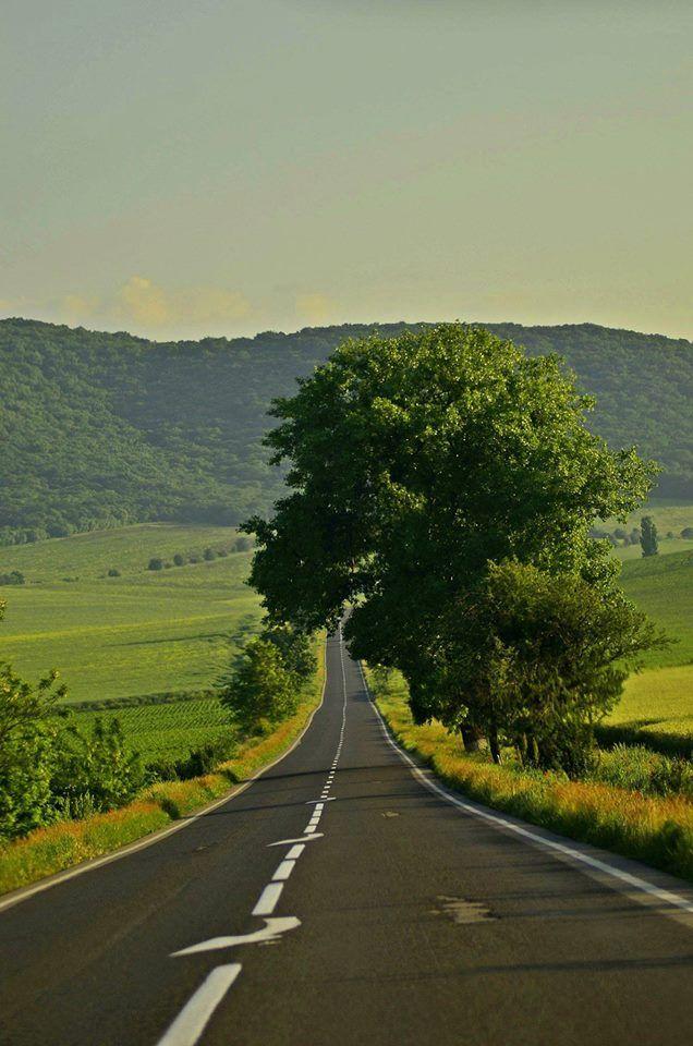 Tulcea county, Romania