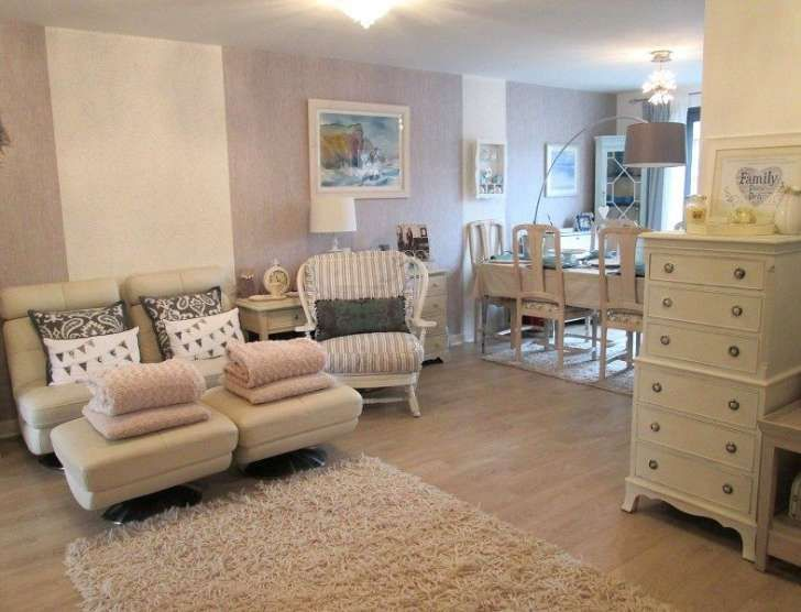 Property for sale in 9 St Stephens Court Marina, Swansea, West Glam SA1 1SA…