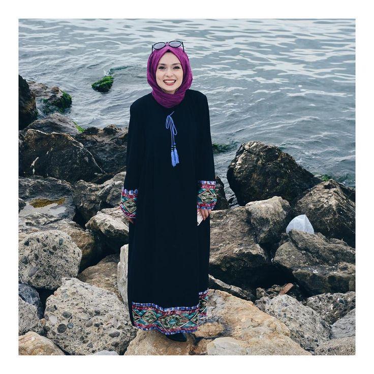 "3,794 Likes, 3,421 Comments - Şüheda Türkoğlu (@suhedaaat) on Instagram: ""@zeynepece.1"""