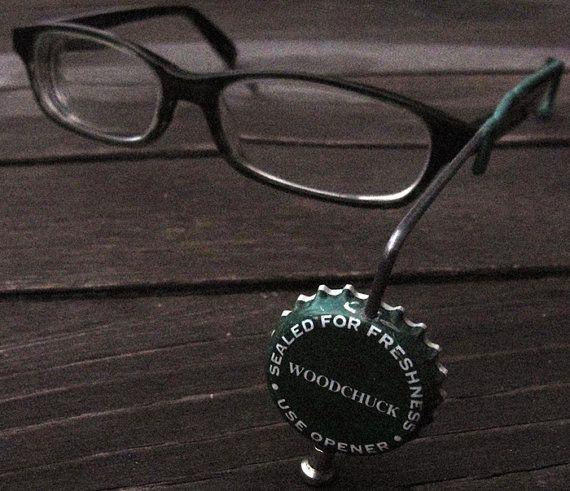 82 Best Cider Accessories Images On Pinterest