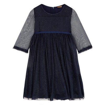 Girls-Glitter-Priscilla-Dress