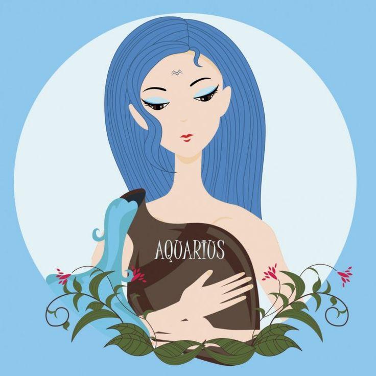 Chcesz wiedzieć, jaką jesteś (będziesz) mamą? Sprawdź, co o macierzyństwie mówi horoskop - Oh!me - Magazyn dla kobiet