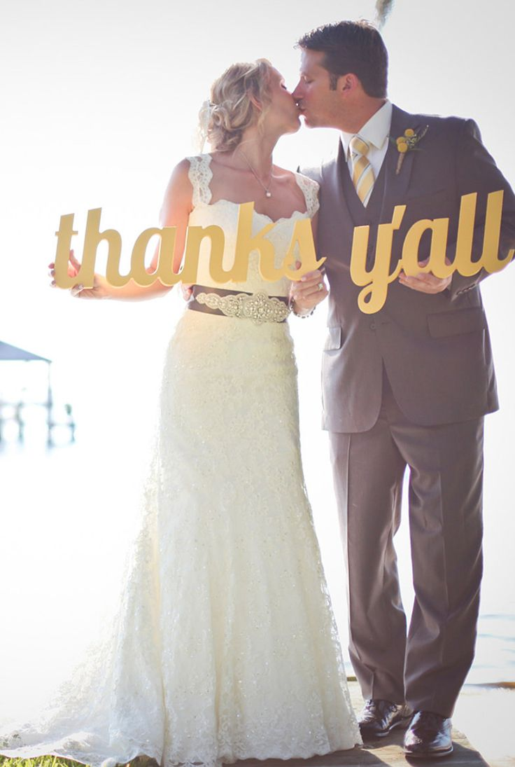 wedding thank you cards time limit%0A fitting  cause i say y u    all all the time