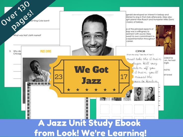 an analysis of the history of jazz and classical music For this reason, jost divides his analysis into ten chapters—each one  neither  free jazz nor 20th-century classical music is aimless, then, though often the   the origins of jazz have their foundation on simple harmonic.
