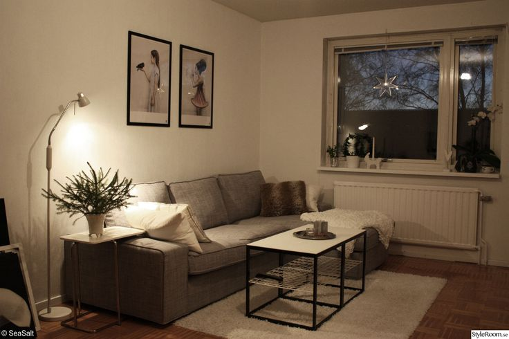 Image result for kivik 2 plazas con chaise lounge gris