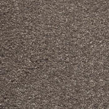 Schön teppichboden online günstig
