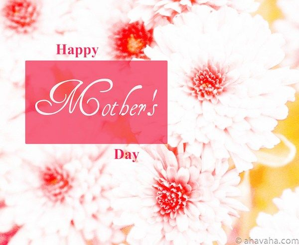 The 25+ best Mothers day bible verse ideas on Pinterest   Proverbs ...