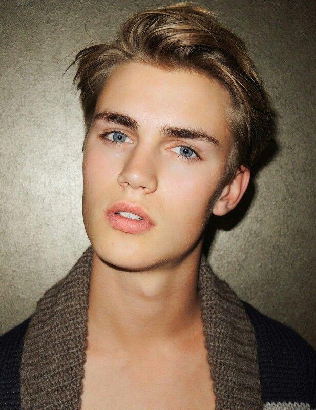 Hot Teens Beliebte Videos - bellotubecom
