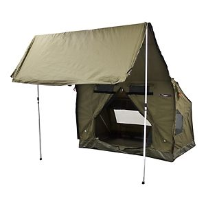 OzTent RV-1 Thirty Second 2-Person Tent