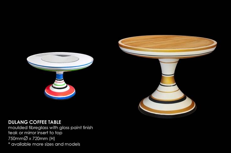 Dulang Cofee Table www.wordofmouthbali.com