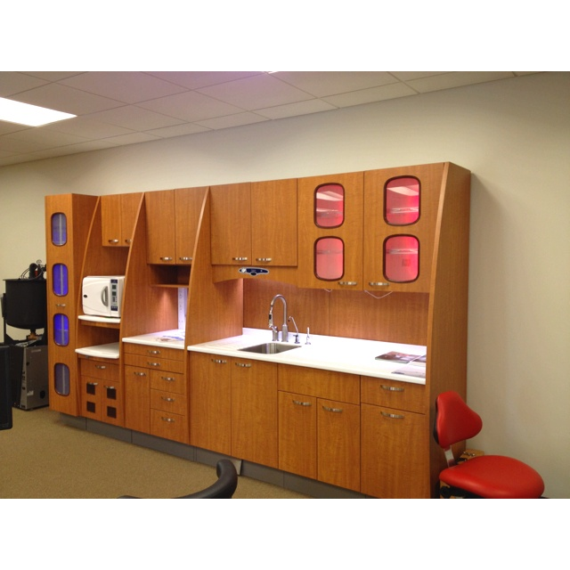 1000+ Images About Dental Office Designs- Sterilization On