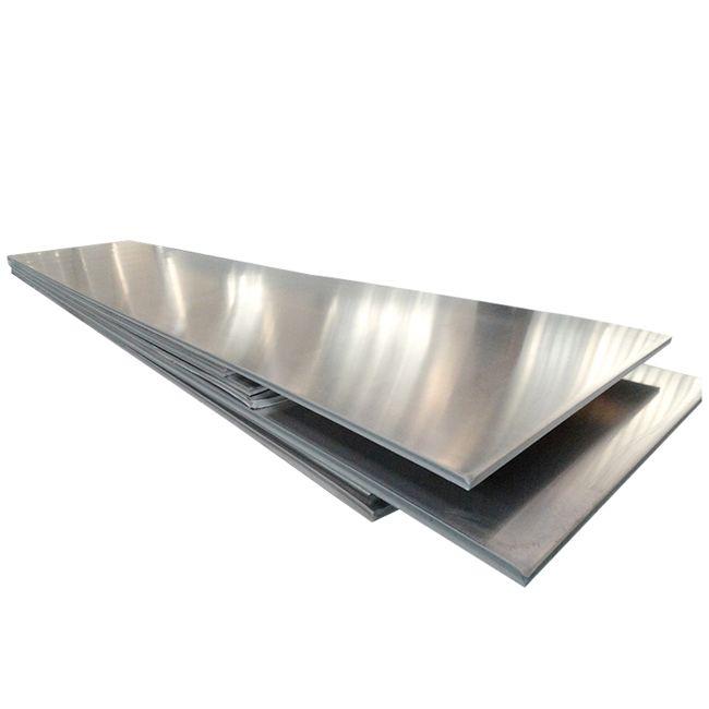 Aluminum Sheet In 2020 Aluminum Foil Foil Aluminium Sheet