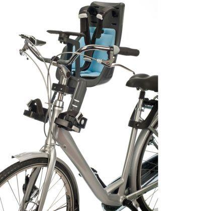 cadeirinha-para-bicicleta-bobike-mini-city-urban-blue