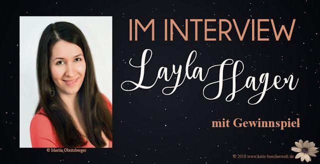 Ich freue mich die Gewinnerin des 15 € Gutscheines vom Gewinnspiel mit Layla Hagen bekannt zu geben.  Herzlichen Glückwunsch <3  Zur Auslosung:  http://www.katis-buecherwelt.de/…/gewinnspiel-layla-hagen-d…  Piper Verlag #Buchserie #Liebesroman #Erotik