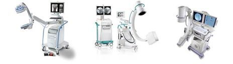 We offer high quality #medicaldevices prototype manufactured from different material according to your requirement.