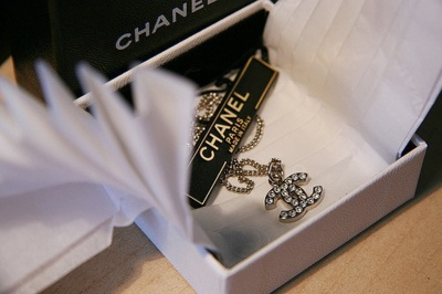 accessories, amazing, chanel, clothes