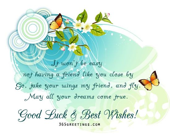 Farewell Messages, Farewell Wishes and Sayings - Messages, Wordings and Gift Ideas