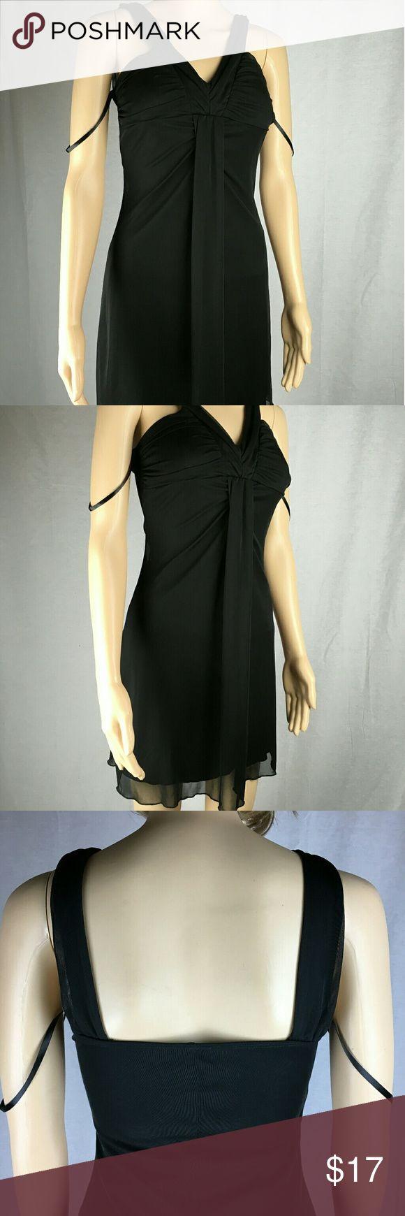 Queen Cobra Clubwear Dresses