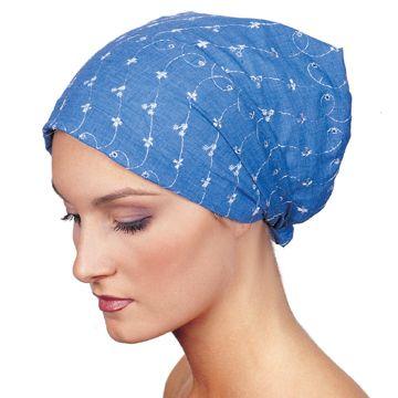 Wigs Women'S Headware Hair Loss 95