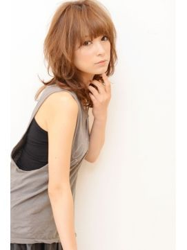 ☆『pure』×『sweet』SEXYstyle♪☆...