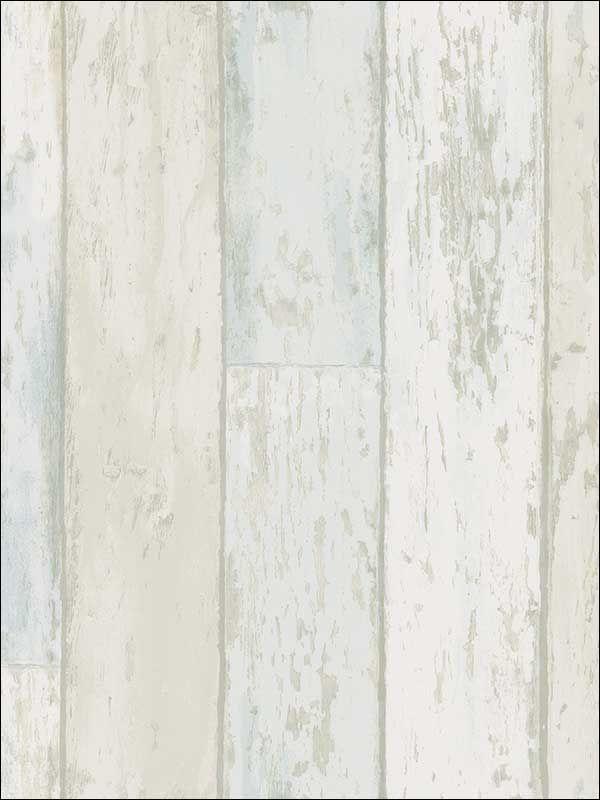 Chesapeake Wallpaper 3112002718 Traditional Wallpaper wallpaperstogo.com
