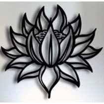 Image Result For Flor De Lotus Desenho Tattoo Lotus
