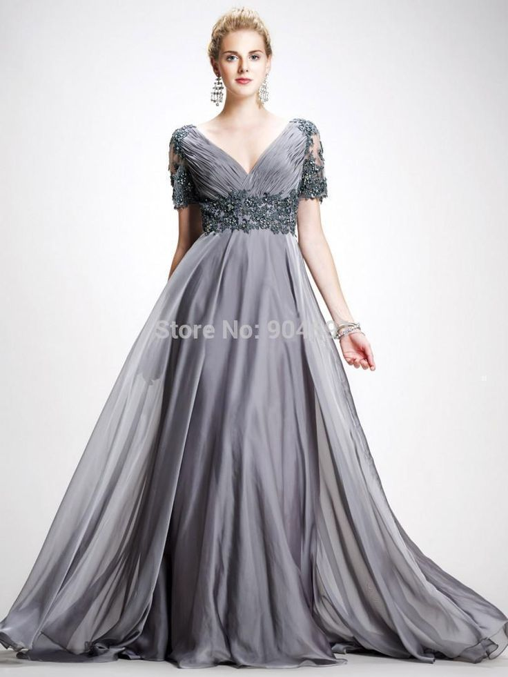 Plus Size Wedding Dresses Edmonton : Plus size gowns prom dresses more dress sizes long
