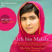 Ihre Geschichte sorgte international für Erschütterung: Am 9. Oktober 2012 wird die junge Pakistanerin Malala Yousafzai auf ihrem Schulweg von Taliban-Kämpfern überfallen und brutal niedergeschossen. Die Fünfzehnjährige hatte sich den Taliban widersetzt, die Mädchen verbieten, zur Schule zu gehen. Obendrein führte sie für die BBC ein vielbeachtetes Blog über ihren Alltag unter den Islamisten. Damit war ihr Todesurteil gefällt. Die Kugel traf Malala aus nächster Nähe in den Kopf; doch wie…