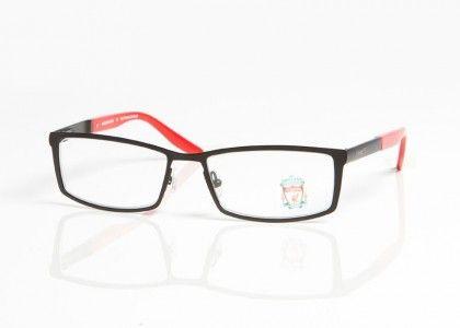Liverpool FC glasses - Liverpool FC 0LI006 0LI006 designer eyewear