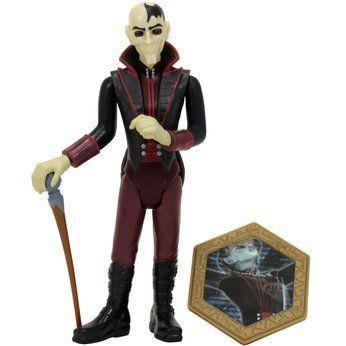 Matt Hatter Chronicles - Super Villain - Count Venom, http://www.amazon.co.uk/dp/B00T0VJU7Y/ref=cm_sw_r_pi_awdl_7640vb0NDAKBM